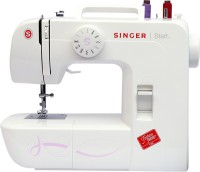 Sewing Machines - Usha, Singer & more