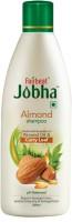Fairbeat Almond Shampoo(200 ml)
