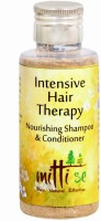 Mittise Intensive Hair Therapy Shampoo & Conditioner(50 g)