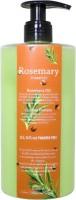 Nyassa Rosemary Shampoo(500 ml)