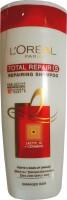 L'Oreal Total Repair 5 Shampoo(360 ml)