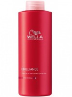 Wella Professionals Brilliance(1000 ml)