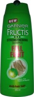 Garnier Fructis Fall Fight Anti-hairfall Shampoo(175 ml)