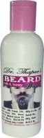 Dr. Thapars Beard Wash with Milk & Honey(100 ml) - Price 145 27 % Off