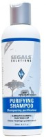 Segals Solutions Purifying Shampoo(250 ml)