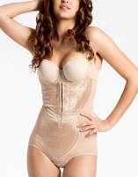 PrettySecrets PrettySecrets Skin Smooth Sculpting Women's Shapewear