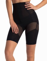 PrettySecrets Fashion Women's Shapewear