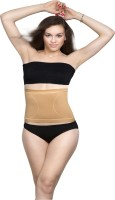Body Brace Tummy Shaper Women