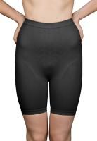 Laceandme Ebody Comfort Tummy Tucker Thigh Control Undergarment Women's Shapewear