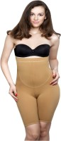 Body Brace Highwaist Shaper Women's Shapewear