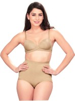Smilzo Saree Panty Slp/2808 Women's Shapewear