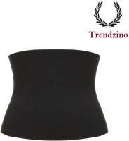 Trendzino Men Shapewear