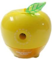 https://rukminim1.flixcart.com/image/200/200/sharpener/f/a/d/deli-apple-original-imaekzdkhpm7jgde.jpeg?q=90