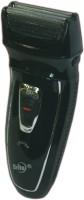 Brite BS-990 Shaver For Men(Black)