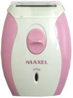 Maxel 2001 Cordless Epilator(Multicolor)