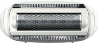 Philips HP6522/01 Cordless Epilator(White)