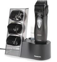 Panasonic ER-GY10-K44B  Runtime: 50 min Trimmer for Men(Black)