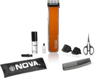 [Image: nova-advanced-skin-friendly-precision-nh....jpeg?q=80]
