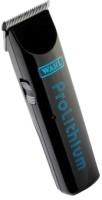 https://rukminim1.flixcart.com/image/200/200/shaver/p/q/u/wahl-ambassador-rechargeable-clipper-8726-124-original-imad62x7hmx8gsmg.jpeg?q=90