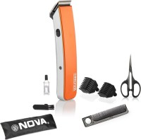 https://rukminim1.flixcart.com/image/200/200/shaver/x/2/m/nova-advanced-rechargeable-nht-1047-o-original-imaeqjf92nbbh7yx.jpeg?q=90