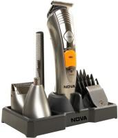 https://rukminim1.flixcart.com/image/200/200/shaver/x/t/r/nova-multi-grooming-kit-7-in-1-ng-1095-original-imadyq8tgfyhbbyf.jpeg?q=90
