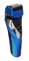 Vega Dew Series Men's Mr Smart Shaver VHST-03