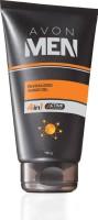 Avon Revitalizing Shave Gel(150 g)