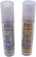 Cover Girl gs-2(gold, silver)