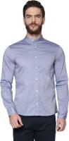 Celio Men's Solid Casual Shirt