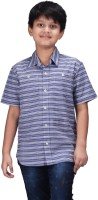 GAP Boys Casual Shirt