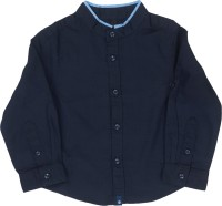 United Colors of Benetton. Boys Formal Shirt