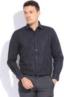 John Players Mens Casual Shirt
