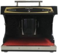 View ARNI AR-S01 Automatic Shoe Polishing Machine Home Appliances Price Online(ARNI)