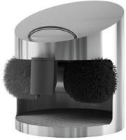View Euronics KSM5 Automatic Shoe Polishing Machine Home Appliances Price Online(Euronics)