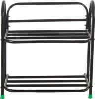 View Benesta Steel Shoe Stand Price Online(Benesta)