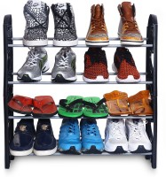 View birdy Stainless Steel Shoe Stand Price Online(birdy)