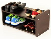 https://rukminim1.flixcart.com/image/200/200/shoe-rack/z/m/f/sr-di-w2-bluewud-original-imaekhxgvv4ng88v.jpeg?q=90