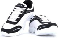 Men's Footwear - Under Rs.499
