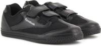 Reebok CLASS BUDDY JR School Shoes(Black)