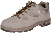 ACTION T841 Running Shoes For Men(Grey)