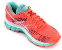 https://rukminim1.flixcart.com/image/200/200/shoe/2/v/x/flash-coral-t557n-asics-10-original-imaeadayktphjyy2.jpeg?q=90