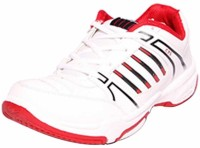ACTION Br06 Running Shoes For Men(Multicolor)