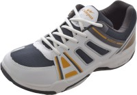 ACTION BR24 Running Shoes For Men(Multicolor)