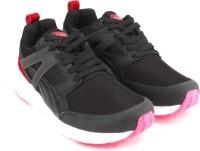 https://rukminim1.flixcart.com/image/200/200/shoe/3/q/f/black-cabernet-carmine-35862306-puma-3-original-imaeczjhhuny5mbs.jpeg?q=90