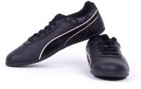 PUMA Myndy 2 Blur Casual Shoes For Women(Black)