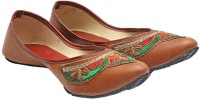 COMEX Girls(Brown)