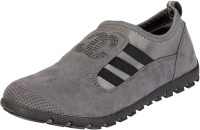 Womenz Collection Womenz Collection Casuals For Women(Grey)