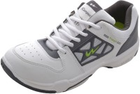 ACTION BR65 Running Shoes For Men(Multicolor)