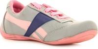 https://rukminim1.flixcart.com/image/200/200/shoe/5/5/m/grey-gsb-s-3-1-select-35-original-imaefezgmq6tmk3g.jpeg?q=90