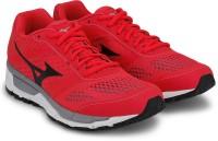 Mizuno Mizuno Synchro Mx (W) Running Shoes For Women